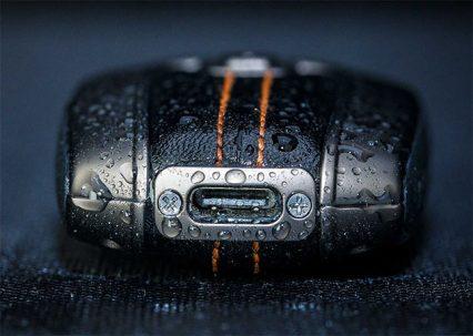 Парогенератор Geek Vape AEGIS Pod 800mAh Kit
