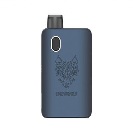 Парогенератор Snowwolf&Sigelei AFENG Pod System Kit
