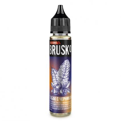 Жидкость Brusko Salt 30 мл 5,0%