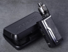 Парогенератор Voopoo ARGUS GT 160W Kit