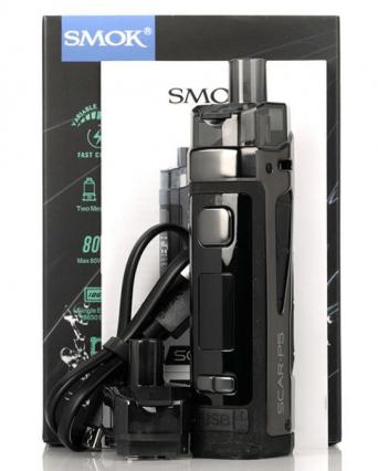 Pod-система Smok SCAR-P5