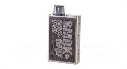 Pod-система SMOK NEXMESH Pod
