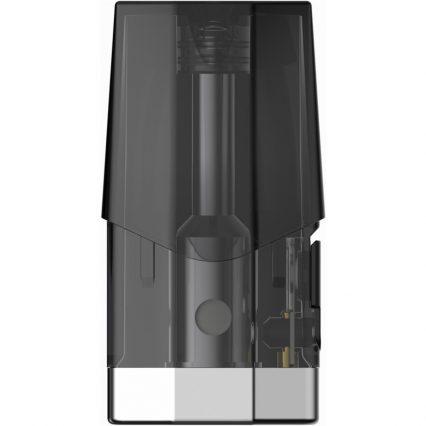 Картридж SMOK Nfix DC 0.8ohm MTL 2ml