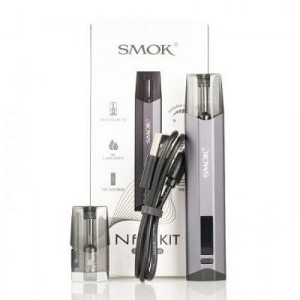 SMOK Nfix 700mAh Pod Kit