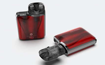 Pod-система Suorin ACE 15W Pod