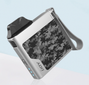 Pod-система IJOY Aria Pod Kit