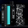 Pod-система Joyetech Exceed Grip Plus