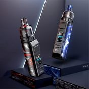 Pod-система Smok Thallo kit