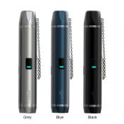 POD-система Eleaf Glass Pen Pod