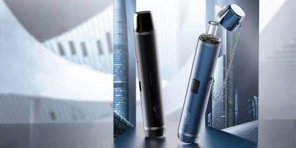POD-система Eleaf Glass Pen Pod