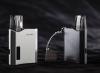POD-система SMOK Nfix-mate kit