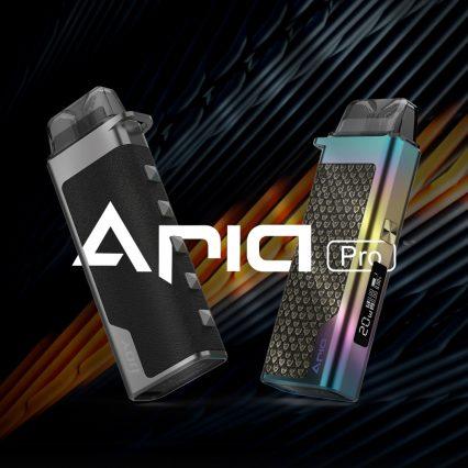 POD-система IJOY Aria Pro kit