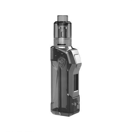 Парогенератор Rincoe Jellybox Mini 80W kit