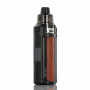 POD-система Lost Vape URSA Quest 100W Pod Mod Kit