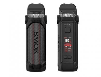 POD-система Smok ipx 80