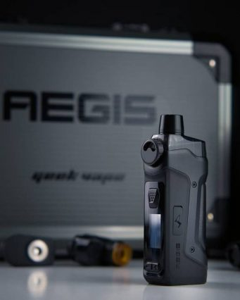 POD-система Geekvape Aegis Boost Pro