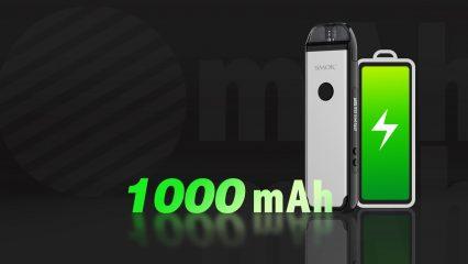 POD-система SMOK Acro Kit