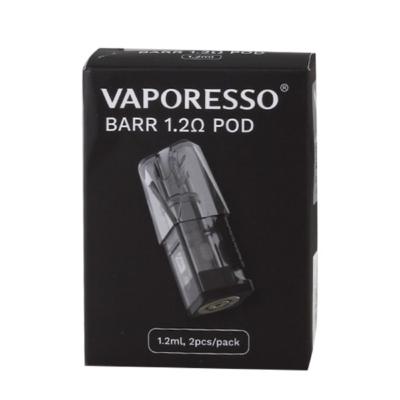 Картридж для Vaporesso BARR Pod