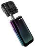 POD-система Suorin Air Pro Pod