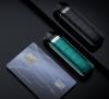 POD-система Vaporesso Luxe Q Pod kit