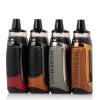 POD-система SMOK Morph POD-40 Kit