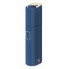 Система нагревания табака lil solid от iqos