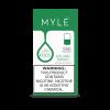 Картриджи для MYLE
