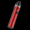 POD-система Vaporesso GTX GO 80 Kit
