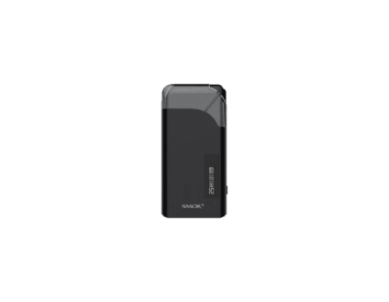 Pod-система SMOK THINER POD kit