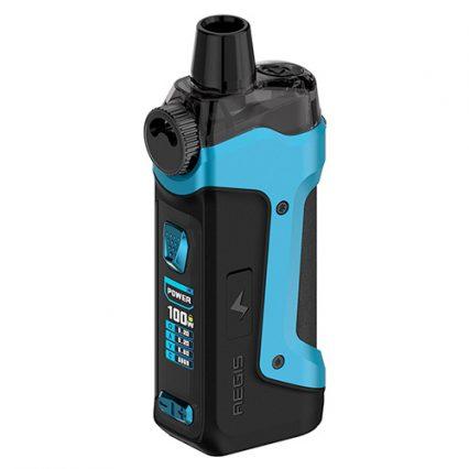POD-система Geek Vape Aegis Boost Pro 100W ( Blue )