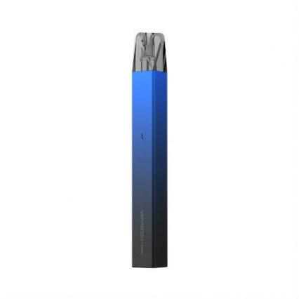 Pod-система Vaporesso BARR Pod (Синий)