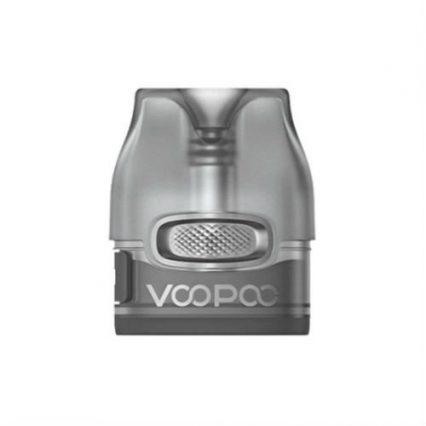 Картридж для Voopoo V.THRU / vmate 1.2ohm