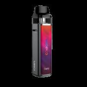 POD-система VOOPOO VINCI 2 1500mAh ( Neon )