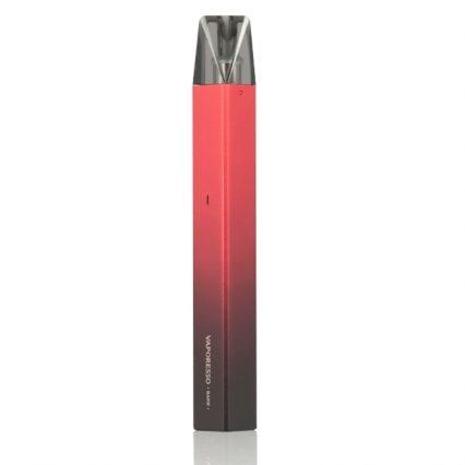 Pod-система Vaporesso BARR Pod ( Красный )