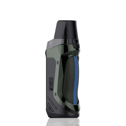POD-система Geek Vape Aegis Boost LE Bonus ( Navy Blue )