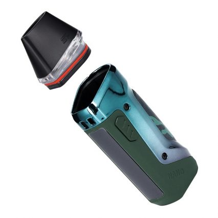 POD-система Geek Vape Aegis Nano Pod ( Blue )