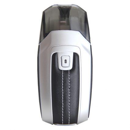 POD-система Geek Vape AEGIS Pod (Silver)