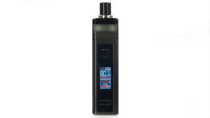 POD-система Smoant Pasito II 2500mAh ( Carbon Fiber )