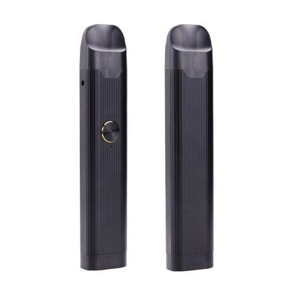 POD-система Smoant VEER 750mAh Pod (чёрный)