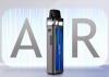 POD-система VOOPOO VINCI AIR 900mAh ( Carbon Fiber )