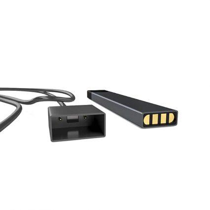 UptownTech кабель зарядки для JUUL