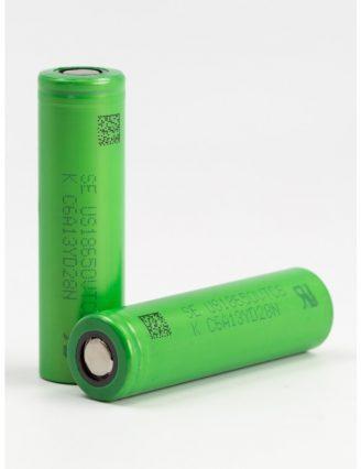Аккумулятор SONY 18650 VTC6 3000mAh 30A