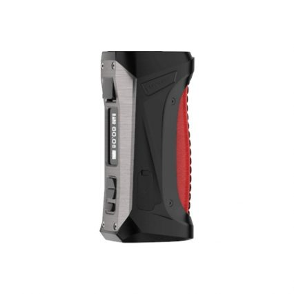 Бокс мод Vaporesso FORZ TX80 80W ( Imperial Red )