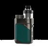 POD-система Vaporesso SWAG PX80 ( Emerald Green )