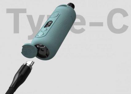 POD-система Voopoo Seal kit