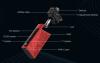 POD-система Uwell Havok V1 kit