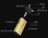 POD-система Uwell Valyrian SE kit