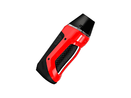 POD-система Geek Vape Aegis Nano Pod ( Red )