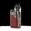 POD-система Vaporesso SWAG PX80 ( Imperial Red )