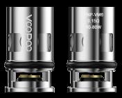 Испаритель Voopoo PnP-VM6 0.15ohm 60-80W